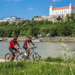Actividades – Que hacer en Eslovaquia