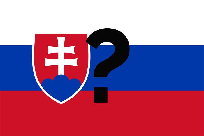 Información de Eslovaquia