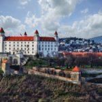 Que ver en Bratislava- Top 10