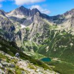 Excursiones de Trekking en Eslovaquia