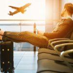 Reclamación de vuelos a Eslovaquia